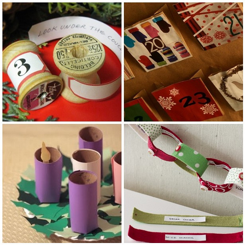 Christmas arts and crafts for kids advice for parenting blog for Christmas arts and crafts for kids
